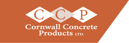 Cornwall Concrete Products